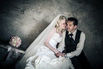 Fotografo a Belluno | Niki Collet