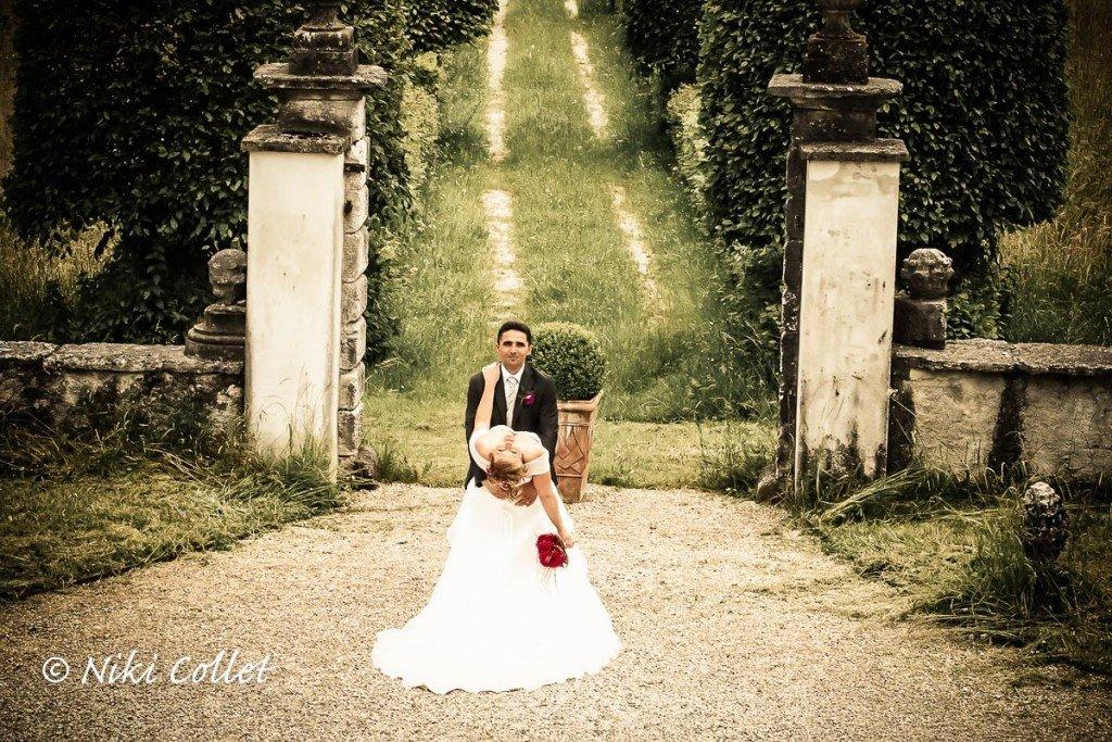 Fotografo matrimoni belluno cosa regalare agli sposi for Primo permesso di soggiorno dopo matrimonio