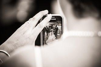 Fotografo Belluno | Niki Collet