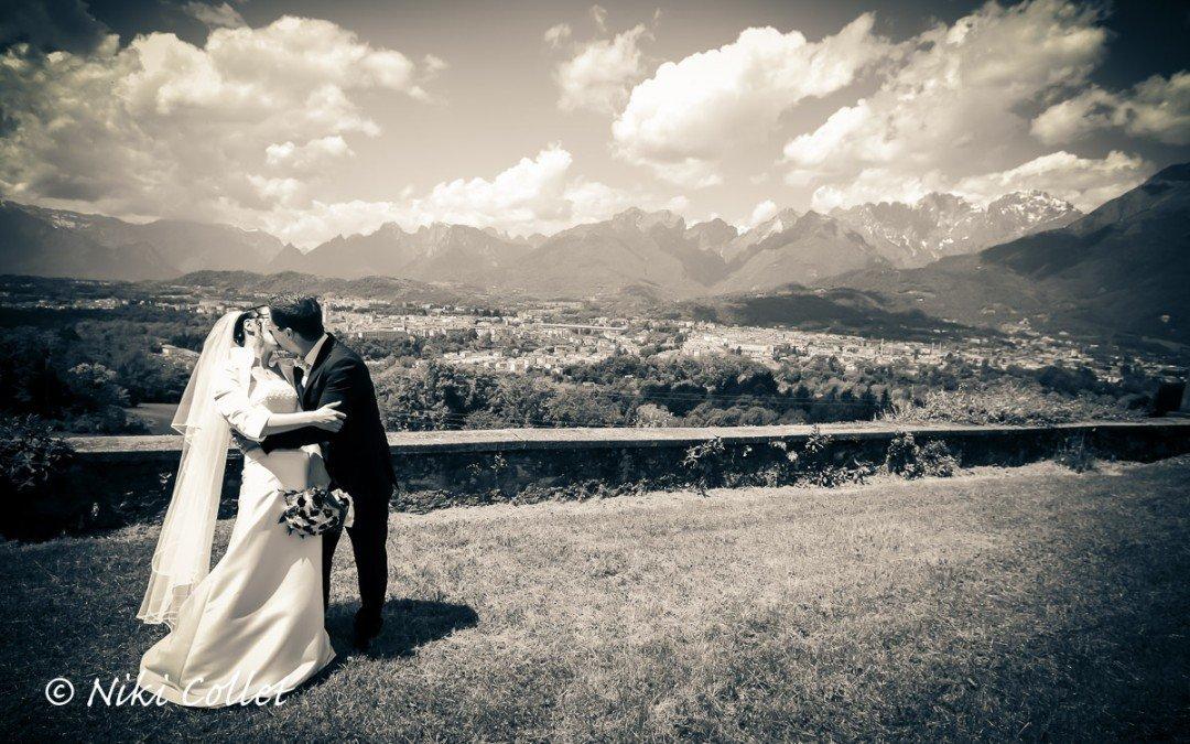 Matrimonio low cost? Come risparmiare sulla cerimonia