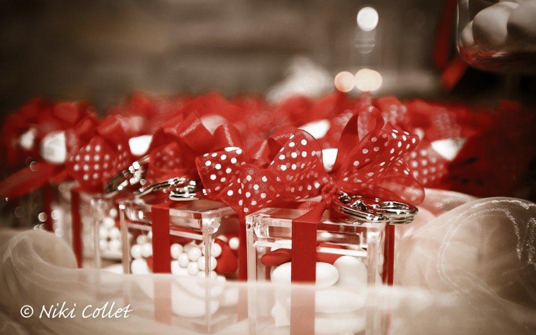 Partecipazioni di nozze e ringraziamenti: consigli e stile da seguire