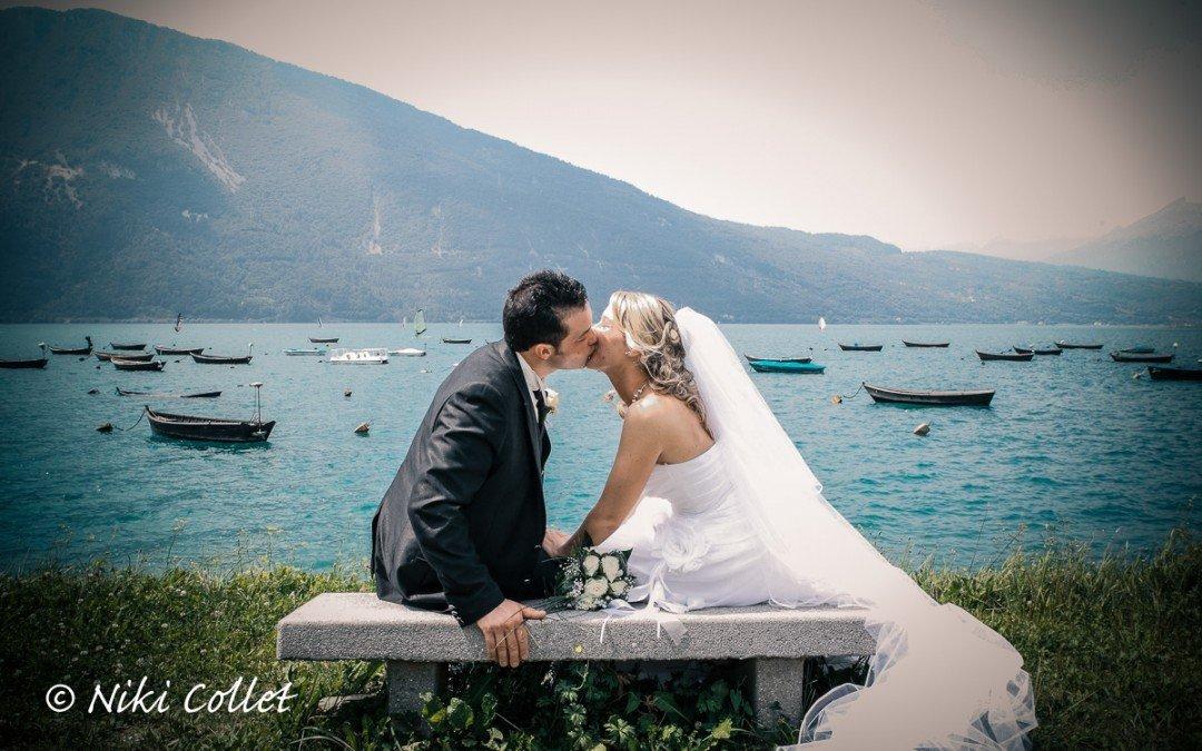 Location foto per matrimonio a Feltre e Belluno