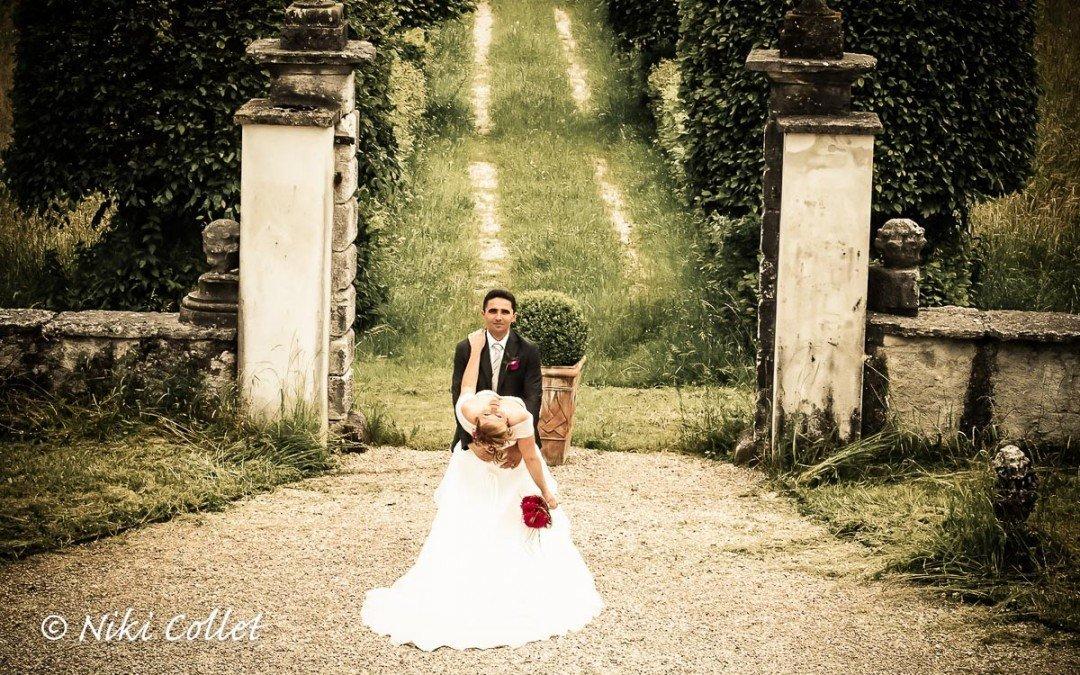 Cosa regalare agli sposi? Dal servizio fotografico ad un soggiorno romantico