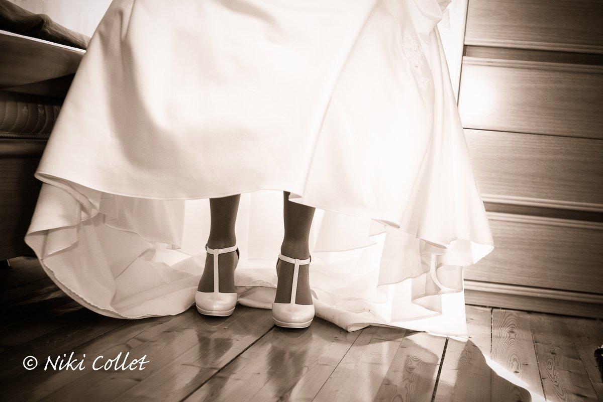 foto-matrimonio-7