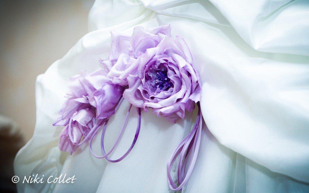 Servizio fotografico di matrimonio: alcuni consigli quando la sposa è incinta.