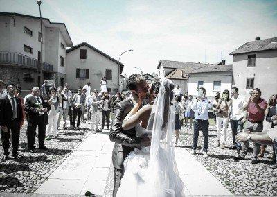 fotografia-matrimonio-4