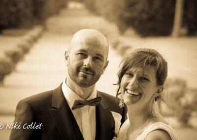 Fotografia di matrimonio realizzata da Niki Collet Belluno, Feltre, Veneto