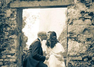 Fotografie matrimoni in cittadine storiche fotografo