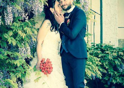 Servizi fotografici professionali per sposi