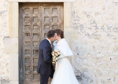 Fotografo per sposi e nozze a Belluno