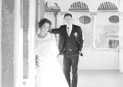 Foto di nozze servizio fotografico matrimonio