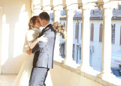 Servizi fotografici matrimonio Belluno
