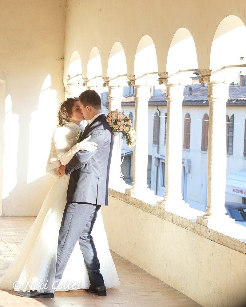 Matrimonio In Poesia : Noemi weddings tutta la poesia che c è in un matrimonio