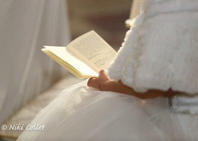 dettagli del giorno più bello servizi fotografici di matrimonio