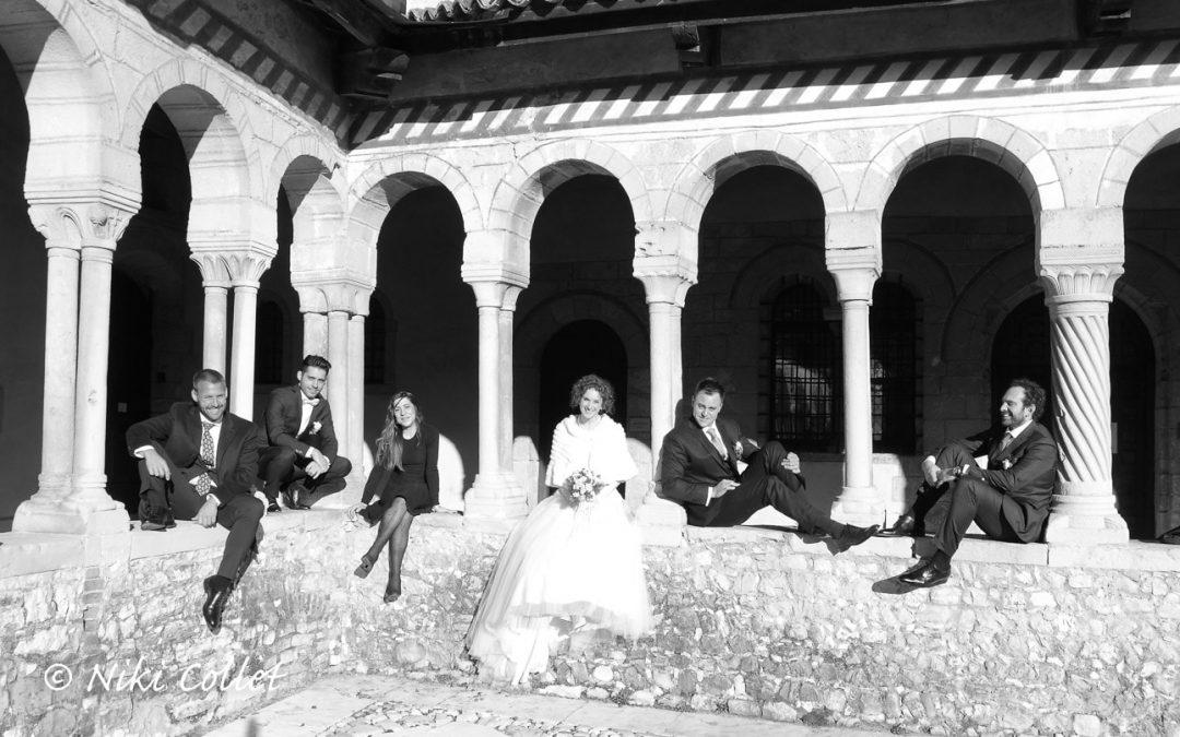 Servizio fotografico matrimonio belluno foto for Primo permesso di soggiorno dopo matrimonio