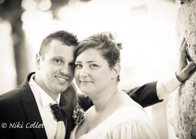 Bianco e nero servizi fotografici di matrimonio Feltre Belluno
