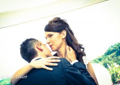 Sposi immagini esempio servizio fotografico professionale a Belluno