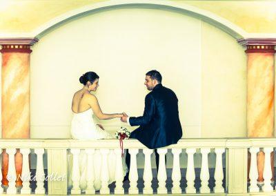 Una vita d'amore servizi fotografici matrimonio