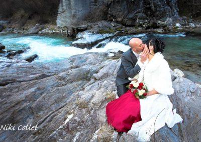 fotografie-matrimonio-43