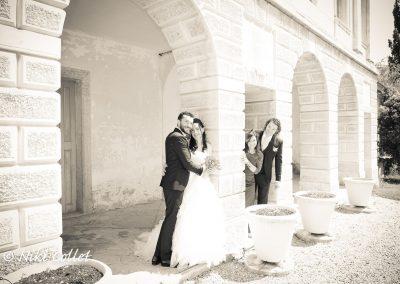 Dopo la cerimonia servizi fotografie nozze Belluno