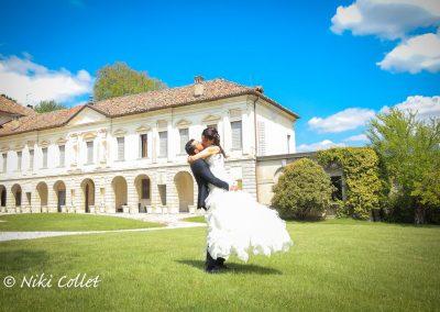 fotografie-matrimonio-49