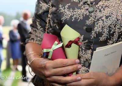 bomboniere e regali di nozze servizio foto matrimoni