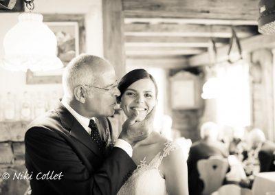 Momenti da ricordare fotografie di matrimoni